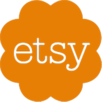 Invitations from your Etsy File